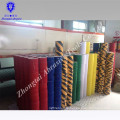 Factory supply Yellow/Black Striped Anti-Slip Tape