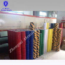 Manufacture wholesale PVC adhesive tape anti-slip tape