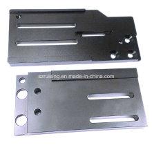 CNC-обработка для различных промышленных целей (фрезерно-гравировальная часть)