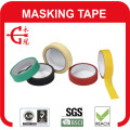Best Qualtity Masking Tape -Y64 on Sale