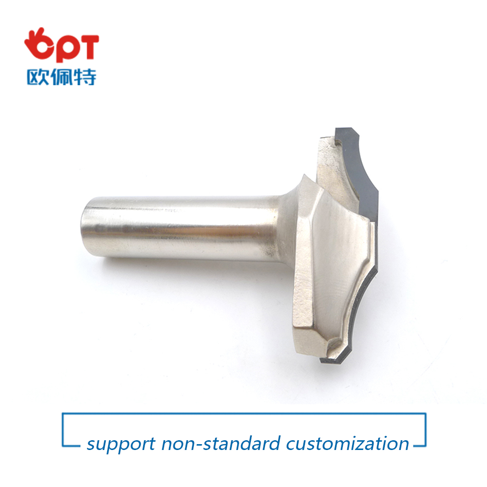 Wood Router Bits for Sales