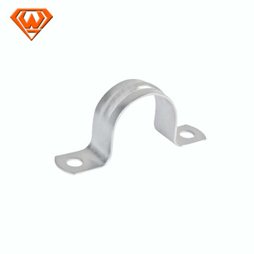 IMC/RMC two hole strap flexible