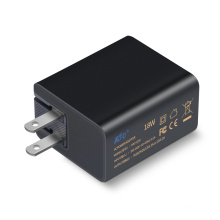 Qualcomm Quick Charge 2.0 von 5V Handy-Adapter