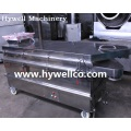 New Condition Industrial Vibrating Separator