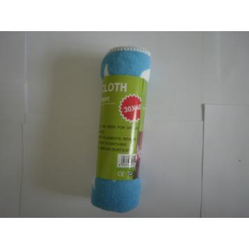 Easy Washing Microfibre Clean Cloth