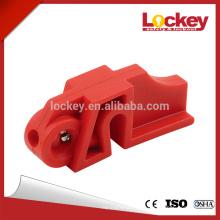 plastic nylon Circuit Breaker Lockout
