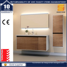 Best Selling Australian Style Auswahl Badezimmer Vanity Cabinet