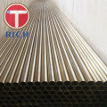 Copper and Copper-Alloy Seamless Condenser Tubes