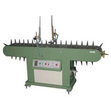 TM-F1 Air-Gas Gun Fire Flame Treatment Machine for PP PE Flat / Cylindrical Objects