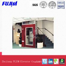 FUJI 2-5 Villa Elevator Home Lift Resiidential Elevator