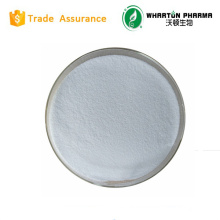 CAS No. 83905-01-5 Azithromycin raw material on hot sale