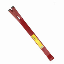 18 Inch Meters Flat Type Pry Bar