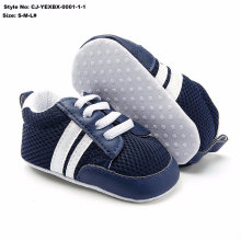 Cute Whole Baby Shoes Boy and Girl Fashion Shoes