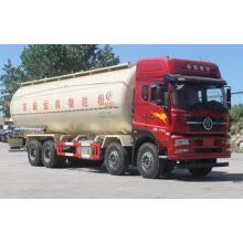 Штайр серия 33000Litres Сыпучего порошка грузового транспорта