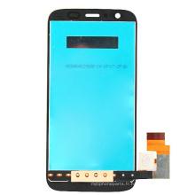 Pièces détachées d'usine pour Motorola Moto G Écran tactile LCD