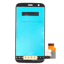 Factory Supply Spare Parts for Motorola Moto G LCD Touchscreen
