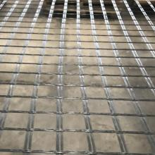 GlasGrid Pavement Reinforcement Grids