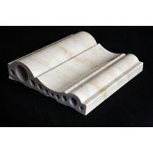 Artical Marmor PVC Türtasche 10m