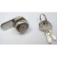 Waterproof Cover Cam Lock Al-17