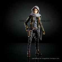 Star Wars Die Black Series Figur