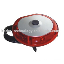 Red Led Bicycle Rear Light