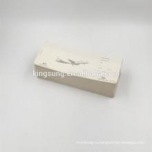Изготовленные на заказ бумажные тепловой авиакомпания посадочный талон