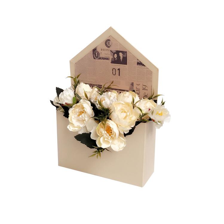 flower_box (6)