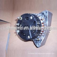 Oem Qualität direkte Fabrik Auto Motor Generator Starter Teile für Deutz Preisliste