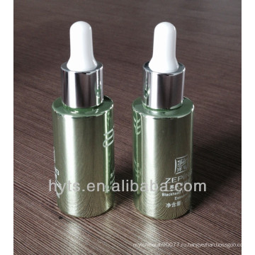 glass dropper bottle 20ml