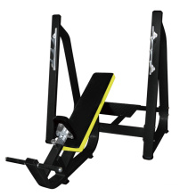 Equipo de la aptitud para Olympic Incline Bench (SMD-2002)