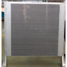 Cooler for Air Compressor