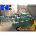 z94-4c Nagel, der Maschine im anderen Bau Metail herstellt Maschinerie herstellt