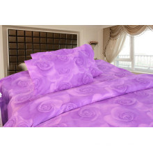 Professional Manufacturer of Brushed Microfiber Fabric
