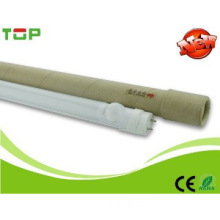 LED Tube infra-red  LED T8 tube  Infrared Sensor LED Tube Light