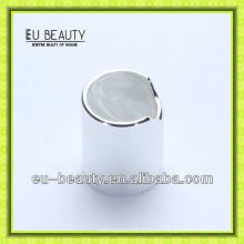 Gute Qualität 20mm Disc Top Cap