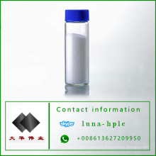 China Suministros CAS 1786-81-8 Anestesia Propitocaína Clorhidrato / Propitocaína