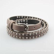 fashion party rhinestone crystal beaded belt