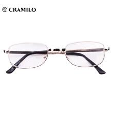gafas de lectura de diseño de italia