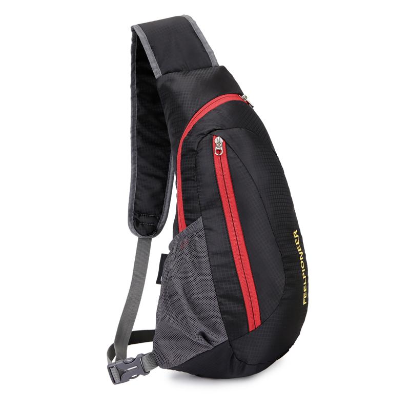 Lightweight Hiking Daypack