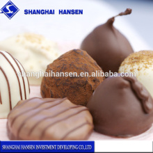 Swiss chocolates Import and Purchasing Agent, ISO 9001:2008 Standard