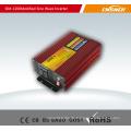1200W Reiner Sinus Wechselrichter 230V 12V 24V