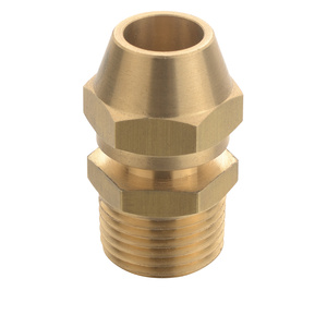T1120 various good quality pipe connector