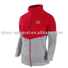 Wholesale cheap sports jacket for women,jogging jacket
