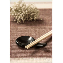 100%Melamine Dinnerware-Chopstick Rest/Chopstick Holder (AG020)