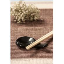 100%меламин посуда-отдыха палочек/палочек держатель (AG020)