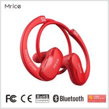 Профессиональный Водонепроницаемый - Водонепроницаемость Ipx8 - Bluetooth-Гарнитура Bluetooth Наушники