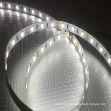 Samsung / Epistar CE / ROHS Liste 4000k LED Streifen 5050 Licht