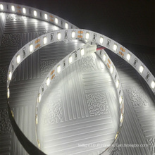 Samsung / Epistar CE / ROHS list 4000k led strip 5050 light