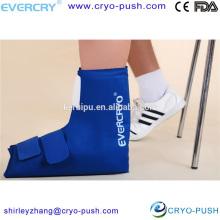 nuevo producto de cuidado del hogar para rehabilitación de tobillo