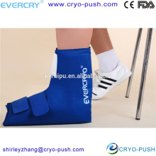 new home care product for ankle rehabilitation